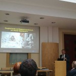 Lectures-at-Vienna-Local-Workshop-Nano-Cathedral