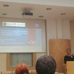 Nano-Cathedral-presentation-at-Vienna-local-workshop