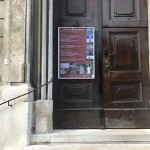 St-stephens-door-nano-cathedral-workshop-vienna