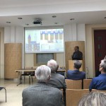 lectures-vienna-local-workshop-nano-cathedral