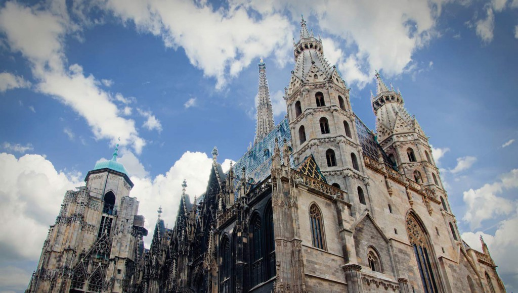 st_stephens_cathedral-vienna