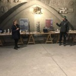 vienna-local-worshop-nano-cathedral