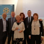 Isella-Vicini-Raimondo-Lucariello-and-Palo-Saluzzi-at-the-Nano-Cathedral-final-event